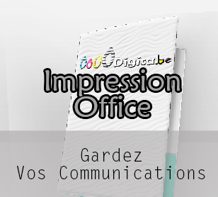 Impression Office