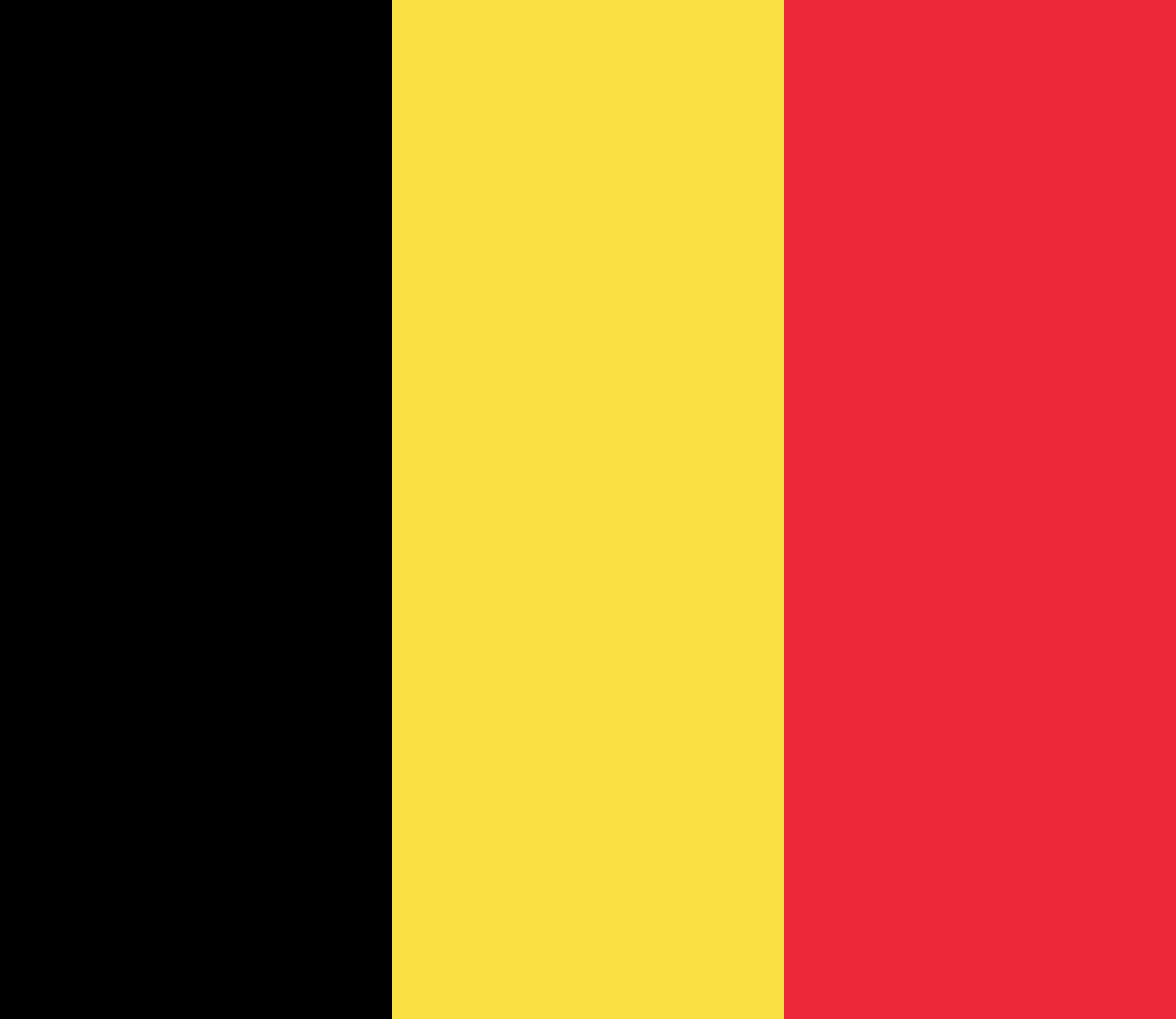 flag Be-NL